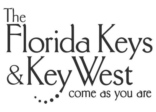 The Florida Keys & Key West Logo