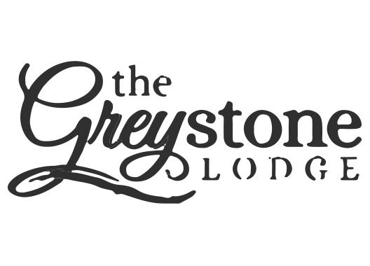 The Greystone Lodge Logo