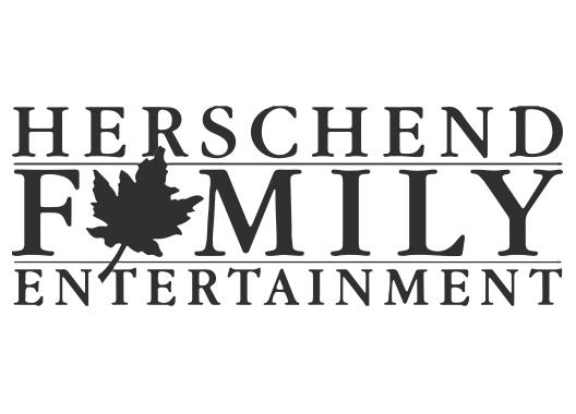 Herschend Family Entertainment Logo