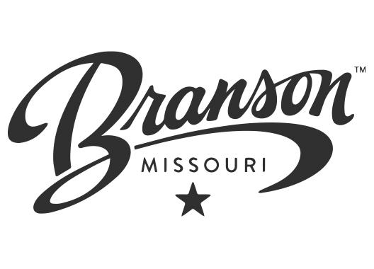 Branson Missouri Logo
