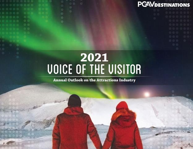 vov2021