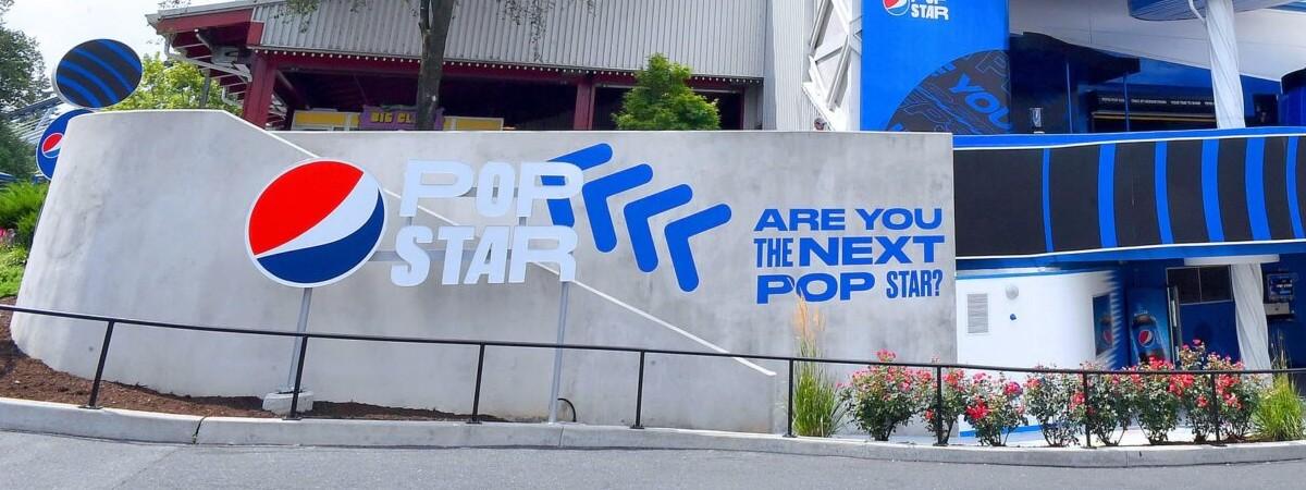 Pepsi-Pop-Star-Photo-courtesy-of-Hersheypark-1920x1280 (1)