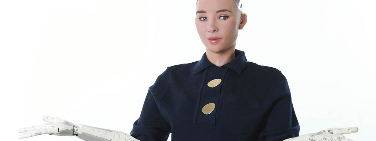 INCAHansonRobotics-Sophia-Branding-in-Asia (1)
