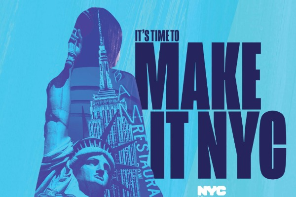 Time-To-Make-It-New-York-Campaign-600x400-1